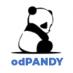PANDA Aplikacje Dedykowane