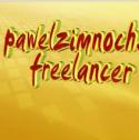 Paweł Zimnoch Łódź i okolice