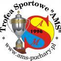 Działamy od 1996 roku. - Trofea Sportowe AMS Łukasz Szkudlarz Ostrów Wielkopolski i okolice