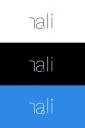 nali - logo