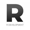 Profesjonalne strony www - R Development - www.rdevelopment.pl Kraków i okolice