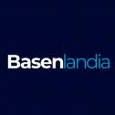 Montaż basenów - TESSEN BASENLANDIA Bielsko-Biała i okolice