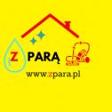 Sprzątanie  parą zpara.pl - Szymon Klepas Sprzątanie Parą Zasutowo i okolice