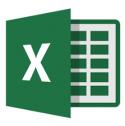 MS Excel to nasz świat - ProTrain.pl