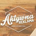 Aktywna Reklama Teresa Rogożna Biłgoraj i okolice