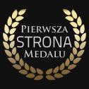 PierwszaStronaMedalu.pl - Piotr Ficoń Kraków i okolice