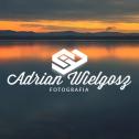 Adrian Wielgosz.com Tychy i okolice