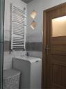 Łazienka kompleksowo