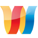 WEB STUDIO Legionowo i okolice