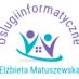 Ela Matuszewska