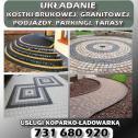 Solidni i terminowi. - Michał Różański Biłgoraj i okolice