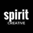 """""""Twórczy Duch"""" - Spirit Creative Tiffany Tyrała Wrocław i okolice"""