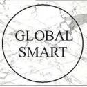 Global Smart Rumia i okolice