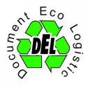 Document Eco Logistic Beata Rojek Rybienko Nowe i okolice