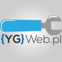 YGWeb.pl Katowice i okolice