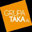 Napędzamy zmiany - GrupaTaka  Gliwice i okolice