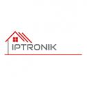 IPTRONIK Katowice i okolice