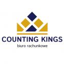 Księgowość online - Counting Kings Sp. z o.o. Kraków i okolice