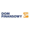 Wiele ofert w 1 miejscu - Firma Usługowa Dariusz Stefanowicz Olsztyn i okolice