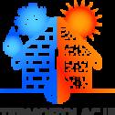 Pełen profesionalizm - Dobredocieplenia Robercin i okolice