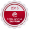 https://www.firmagodnazaufania.pl/show,24911,kominki-zdunek