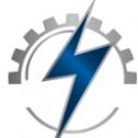 Jakość szybkość precyzja - Vericon Sp. z o.o. Sosnowiec i okolice
