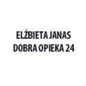 Elżbieta Janas Dobra Opieka 24 Poznań i okolice