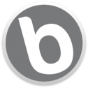 Indywidualne podejście - BinSoft Sp z o.o.  Szczytno i okolice