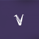 Virtuals Studio Warszawa i okolice