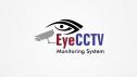 EyeCctv Krakow i okolice