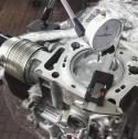 Niezawodne silniki - Endimo