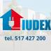 IUDEX