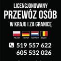 Bezpiecznie do celu - As-travels Końskie i okolice