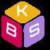 KB Spaw