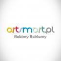 ArtSmart - Robimy reklamy - ArtSmart Warszawa i okolice