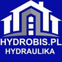 Hydraulika Kompleksowo - HYDROBIS.PL SZCZECIN i okolice