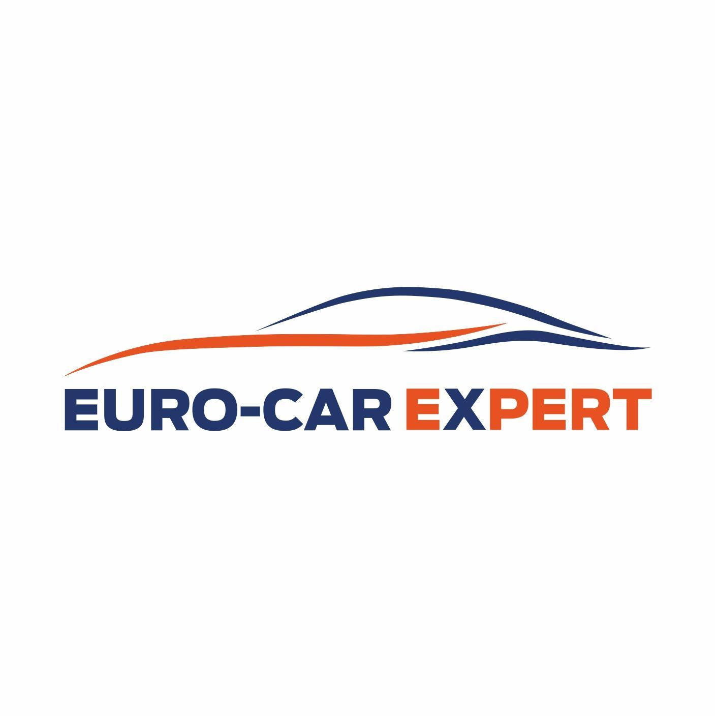 20 Lat Doswiadczenia Euro Car Expert Gdynia I Okolice Oferia Pl