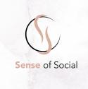 Sense of Social