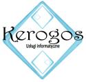 Szybko i bezpiecznie - KEROGOS Usługi Informatyczne Konrad Gorczyca Stargard Szczeciński i okolice