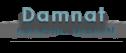 Damnat Webdesign - Marek Z.