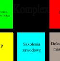 BHP Komplex  Olesno i okolice