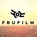 Frufilm.pl Gdańsk i okolice