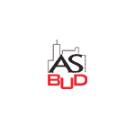 AS-Bud Warszawa i okolice