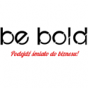 Be bold Kielce i okolice