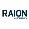 Automatyka - RAION AUTOMATYKA Mateusz Bąk Poznań i okolice