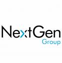 Realizacje pod budżet - NextGen Group