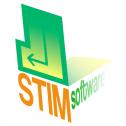 Stim Software Kielce i okolice