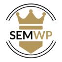 Szkolenia Wordpress - Grupa SEMWP Mielec i okolice