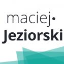 Systemy dla firm - Maciej Jeziorski - KreatywnieDlaBiznesu.pl