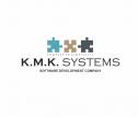 IT solutions - K.M.K.Systems Kraków i okolice